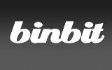 binbit-blackwhite