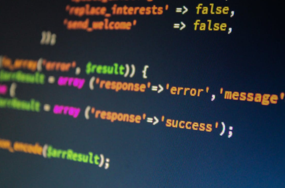 Optimize Your ROI: Tracking Campaigns With PHP 7